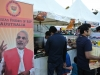 OFBJP Pubic awareness campaign in Sydney