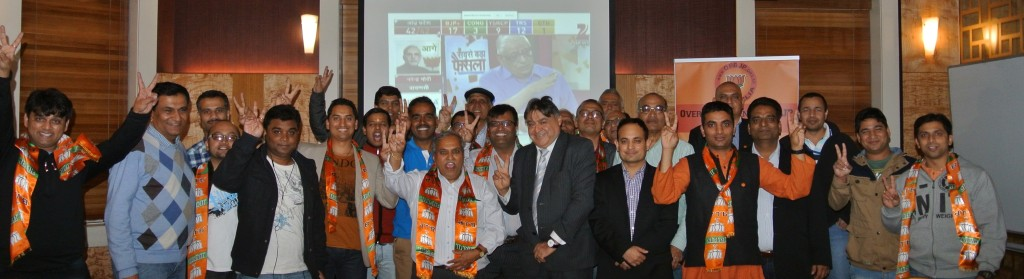BJPWin_16May_Syd1