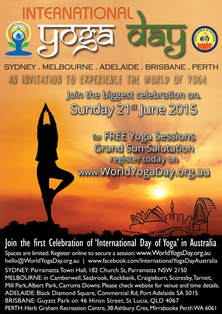 InternationalYogaDay_Australia_v1_web